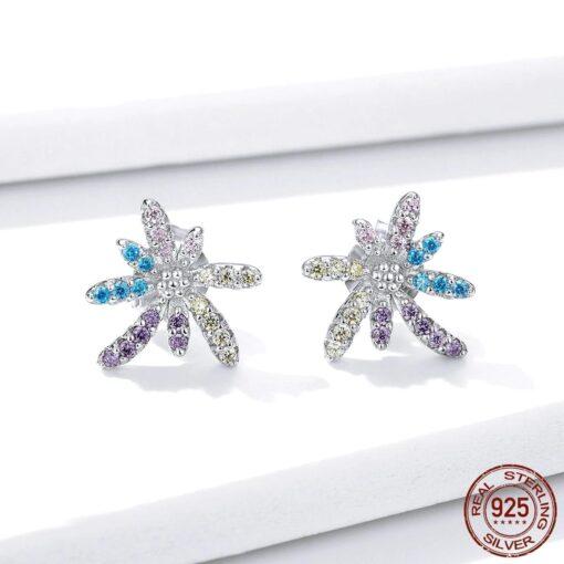 ensemble bijoux femme coloré argent 925 bijoux bijoux strass femme ensemble tenue femme