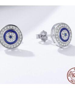 ensemble bijoux femme porte-bonheur argent 925 bijoux bijoux strass femme ensemble tenue femme