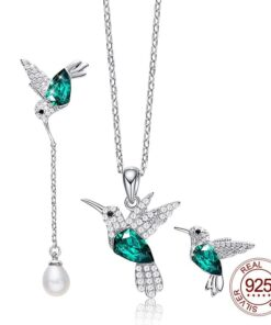 ensemble bijoux femme en argent 925 bijoux bijoux strass femme ensemble tenue femme