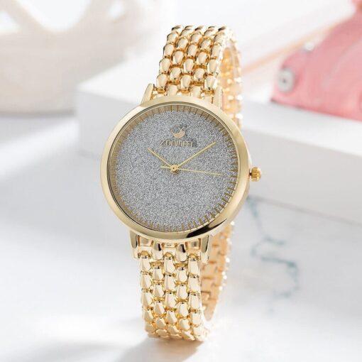 ensemble montre femme et bracelets bijoux bijoux strass femme montres femme
