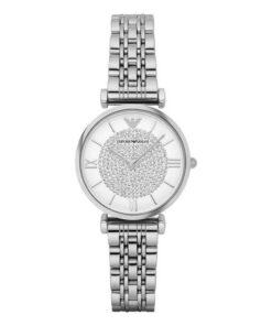 montre femme armani ar1925 montres femme