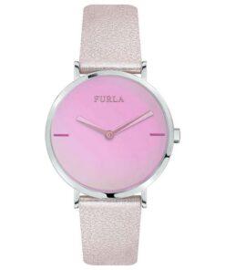 montre femme furla r4251108524 montres femme