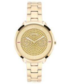 montre femme furla r4253102506 montres femme