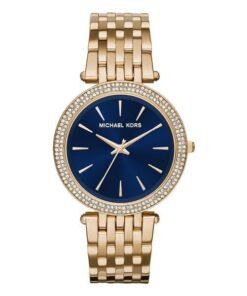 montre memme michael kors mk3406 montres femme