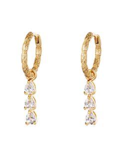 boucles-d-oreilles-pendantes-or