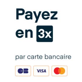 paiement-en-3-fois