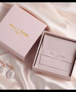 coffret-bijoux-strass-et-paillettes