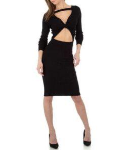 robe-femme-moulante-maxi-decollete-prix