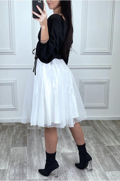 jupe-34-blanche-en-tulle-double-avec-ceinture-papillon-satine