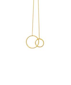 collier pluton or